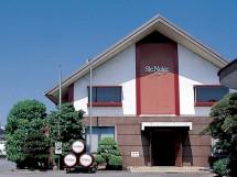 サントネージュワイン(株)/エクセラント