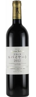 丸藤葡萄酒工業(株)/ルバイヤートワイン