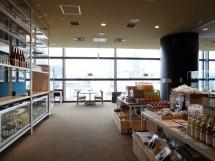 d47食堂(東京都渋谷区渋谷)