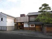 勝沼醸造(株)/ARUGA