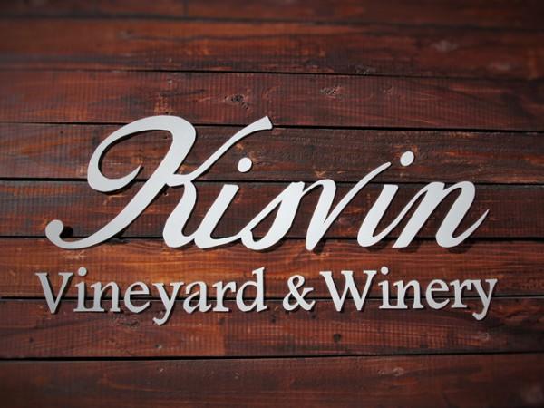 (株)Kisvin/Kisvin Winery