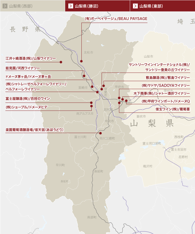 map_yamanashi-west