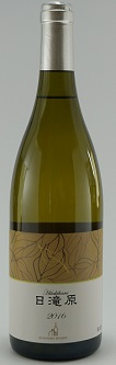 楠わいなりー(株)/Shinshu Suzaka Kusunoki Winery
