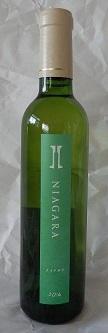 (有)ムラタ/伊那ワイン工房