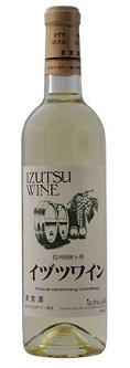(株)井筒ワイン/IZUTSU WINE