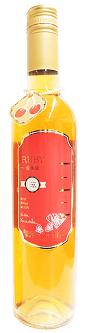 Ruby ~佐藤錦~ 〈東根フルーツワイン/Higashine Fruits Wine〉