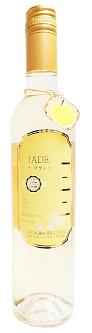 Jade ~ラ・フランス~ 〈東根フルーツワイン/Higashine Fruits Wine〉