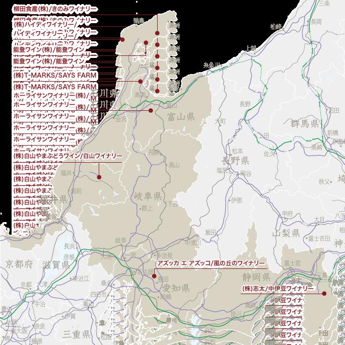 map_chubu