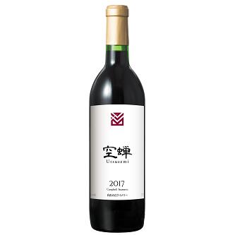 北海道自由ワイン(株)/マオイ自由の丘ワイナリー(旧マオイワイナリー)