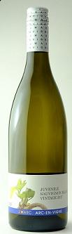 日本ワイン農業研究所(株)/ARC-EN-VIGNE