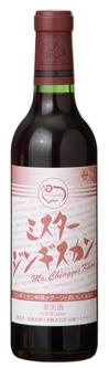 札幌酒精工業(株)/富岡ワイナリー